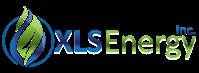 XLS Energy